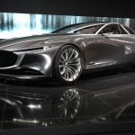 Mazda-Vision-Coupe-Sedan-3