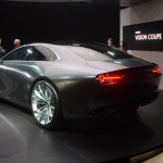Mazda-Vision-Coupe-Sedan-4