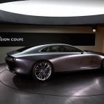 Mazda-Vision-Coupe-Sedan-6