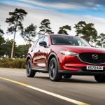 Csaknem 34 ezer autót nem tud legyártani időben a Mazda a globális chiphiány miatt