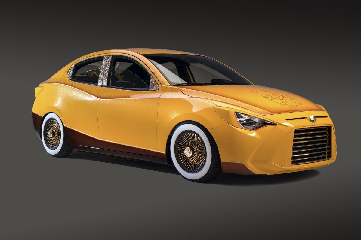 Mazda2scion1