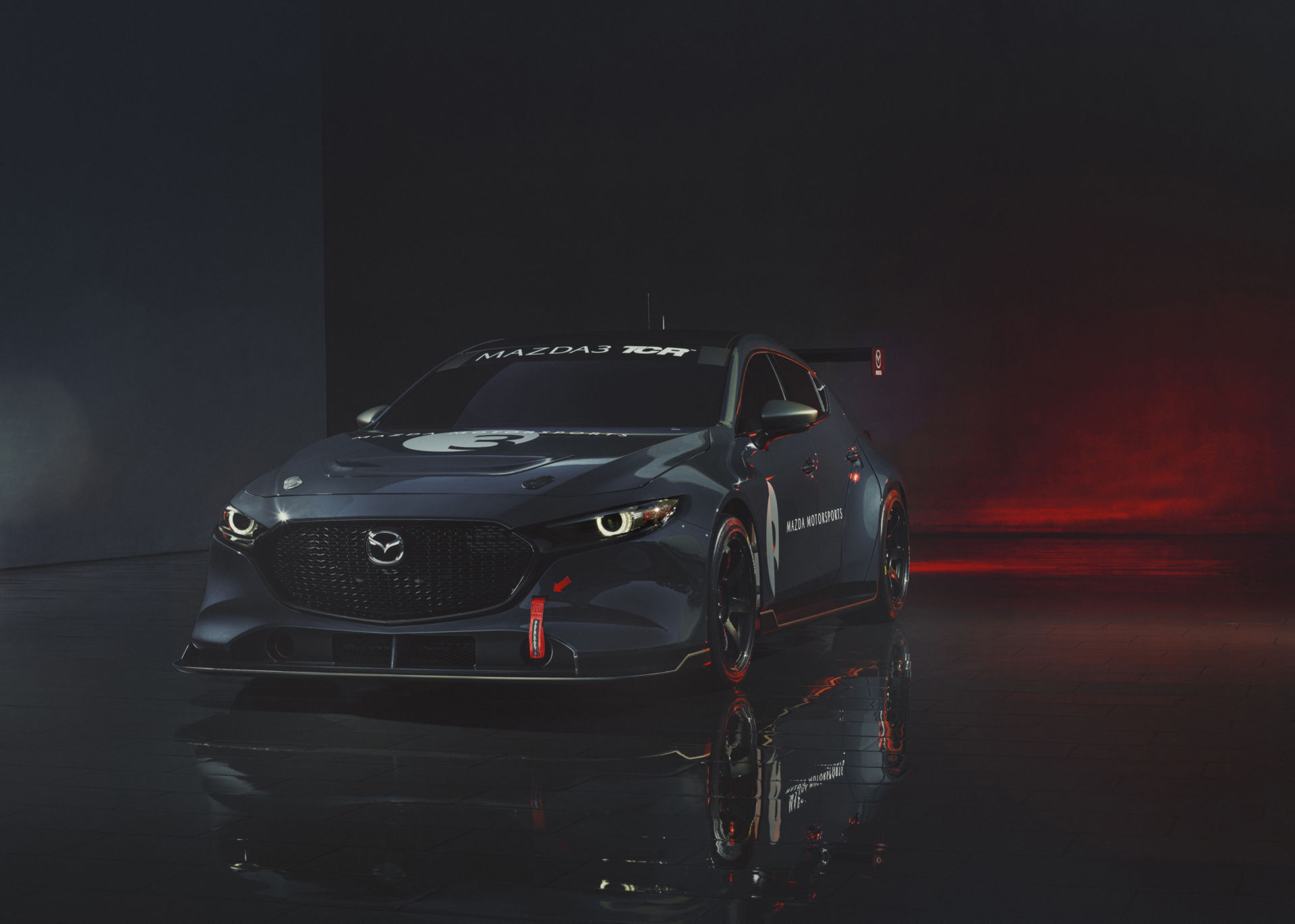 Mazda3-TCR-1