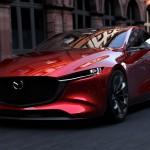 Ezzel nagyot dobhat a Mazda!