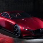 MazdaRXEvol10