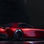 MazdaRXEvol4