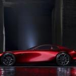 MazdaRXEvol7
