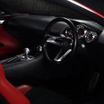MazdaRXEvol8