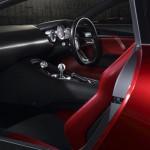 MazdaRXEvol9