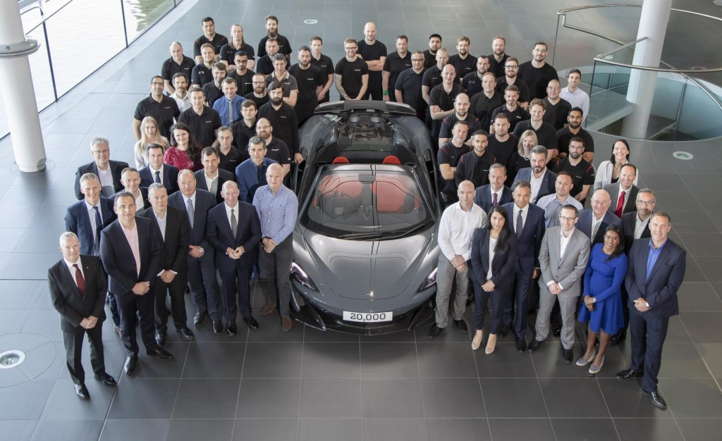 McLaren-20000-cars-61-Edit-1024x626