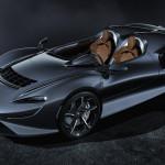 McLaren-Elva-02