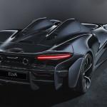 McLaren-Elva-03