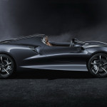 McLaren-Elva-04