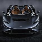 McLaren-Elva-08