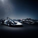 Feléledt a legenda, avagy ismét van McLaren Elva