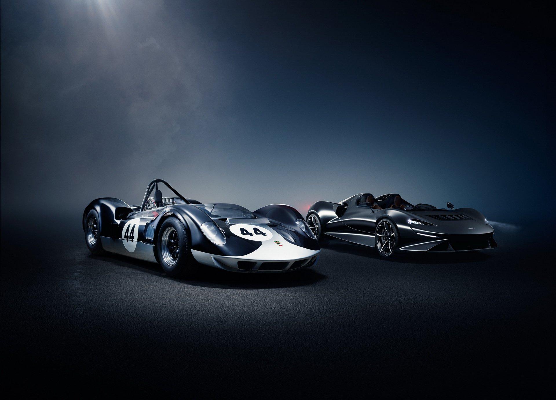 McLaren-Elva-09