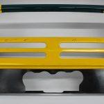 Építs magadnak apránként McLaren F1 GTR-t