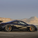 McLaren-P1-successor-4
