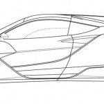 McLaren-Sabre-BC-03-2