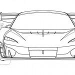 McLaren-Sabre-BC-03-4