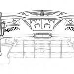 McLaren-Sabre-BC-03-5