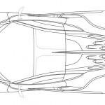 McLaren-Sabre-BC-03-6