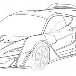 McLaren-Sabre-BC-03-7