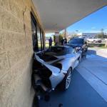 McLaren-Scottsdale-Crash-2