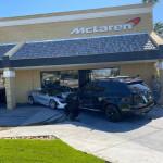 McLaren-Scottsdale-Crash-4