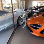 McLaren-Scottsdale-Crash-5