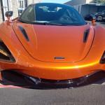 McLaren-Scottsdale-Crash-6