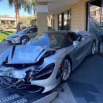 McLaren-Scottsdale-Crash-9