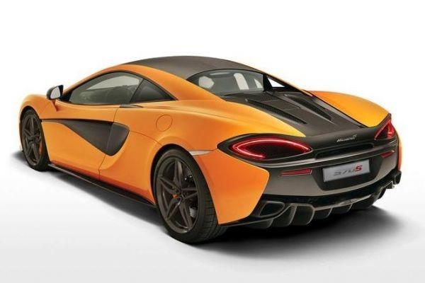McLaren570-1