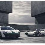 McLaren570S50-1