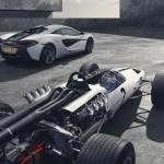 McLaren570S50-12