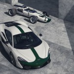 McLaren570S50-3