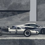 McLaren570S50-4
