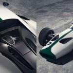 McLaren570S50-5