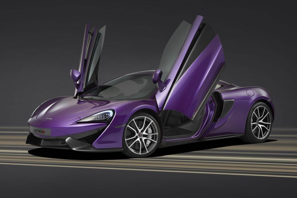 McLaren570s-1