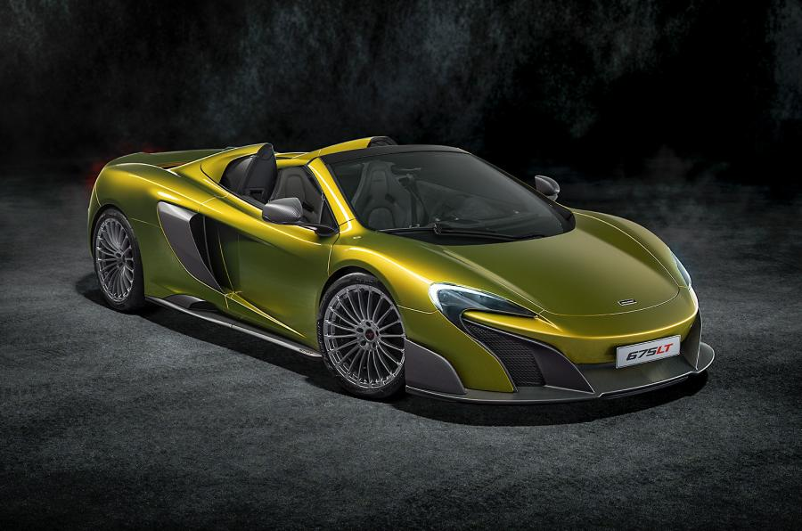 McLaren675spider4