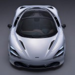 McLaren: viszlát 650S, helló 720S!