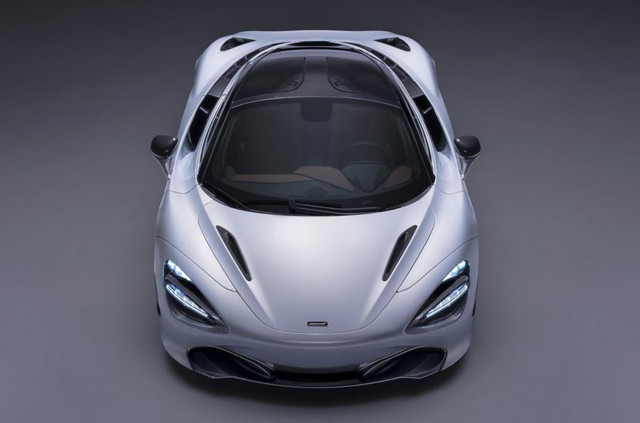 McLaren720S-2017-2