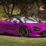McLaren720S-Michael-Fux-2017-1