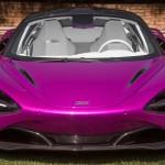 McLaren720S-Michael-Fux-2017-2