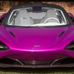 Botrányos McLaren
