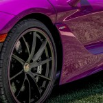 McLaren720S-Michael-Fux-2017-3