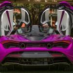 McLaren720S-Michael-Fux-2017-4