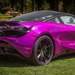 McLaren720S-Michael-Fux-2017-5