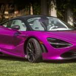 McLaren720S-Michael-Fux-2017-6
