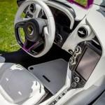 McLaren720S-Michael-Fux-2017-7