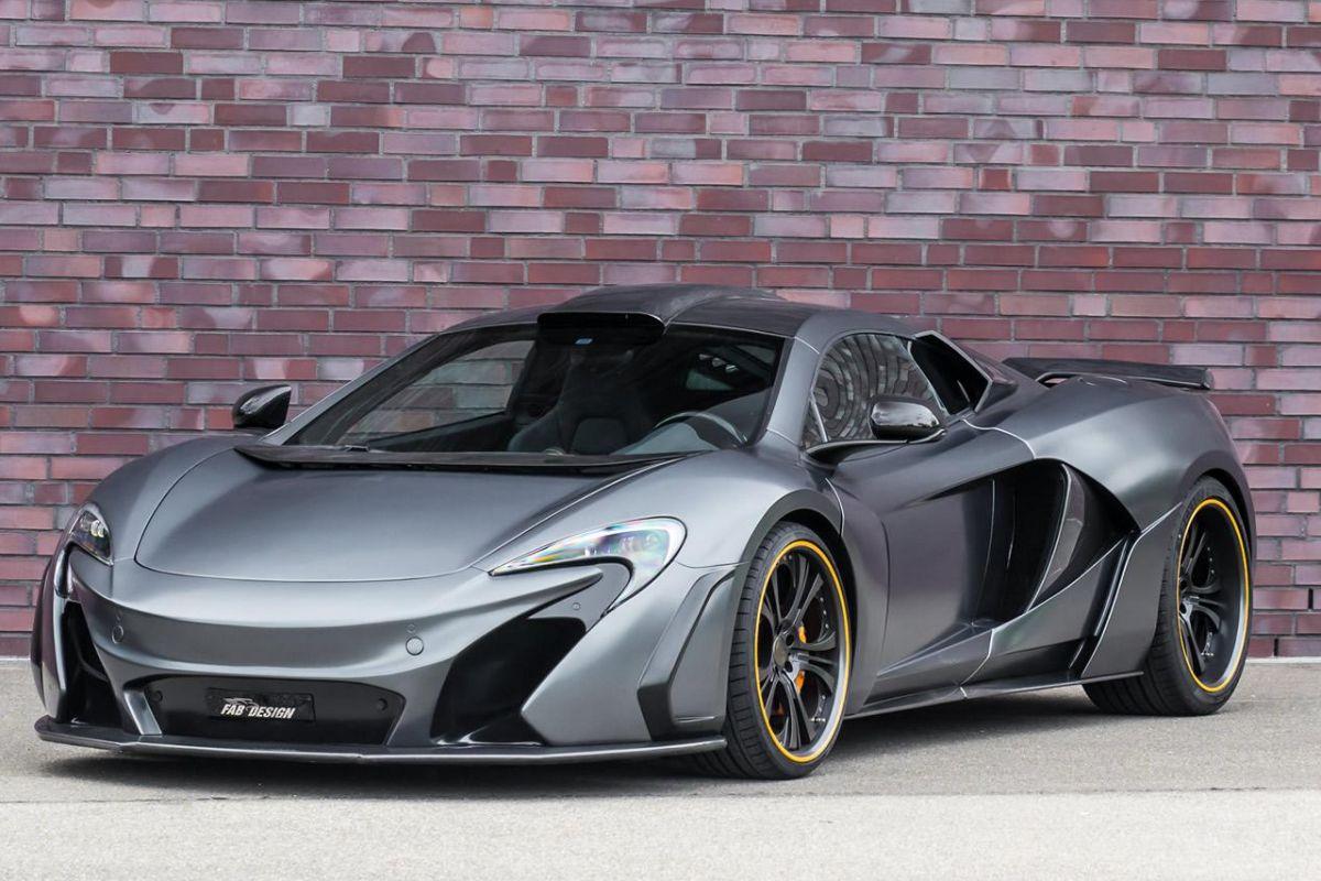 McLarenFab3